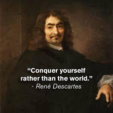 Descartes essay meditations   kidakitap com