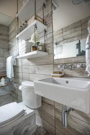 my bathroom sink is clogged glamorous creative kitchen and my bathroom sink is clogged bathroomglamorous creative small home office