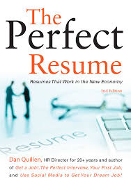 careers < business economics on simon schuster available for the perfect resume