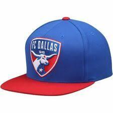 Унисекс для взрослых MLS вентилятор кепка, шапки - огромный ...
