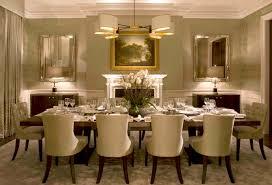 Dining Room Table Lighting Dining Room Table Lighting Ideas Light Fixture Design Home Iranews