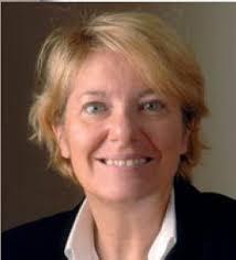 Rencontre avec Nicole Lecca (Sciences Po 80), une femme audacieuse qui a su prendre des risques pour faire valoir ses compétences et sa personnalité dans un ... - Capture-d%25E2%2580%2599%25C3%25A9cran-2012-11-23-%25C3%25A0-10.18.55