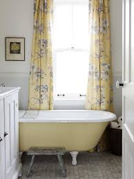 country bathroom colors:  awesome french country bathroom colors best home design amazing simple