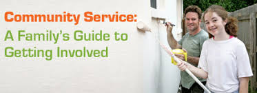 p  commservice enhd ar  jpgcommunity service  a family    s guide to getting involved