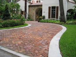 pavers concrete products retaining wall blocks