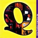 Very Best of Quincy Jones