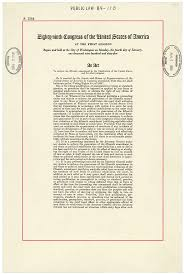 mejores ideas sobre th amendment en actividades the voting rights act of 1965 was signed into law by u s president lyndon b