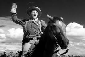 Image result for images of 1947 movie fort apache