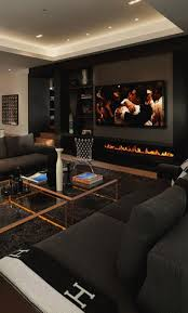 Best  Luxury Living Rooms Ideas On Pinterest - Furnishing a living room