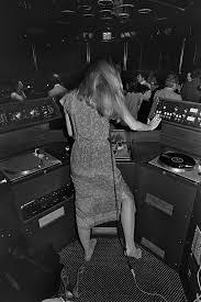 "steroge: "" Sybils, 1979 DISCO, The Bill <b>Bernstein</b> Photographs ..."