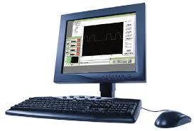 ZG - Smart Profile Sensor