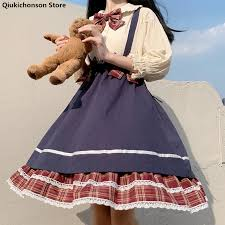 <b>Qiukichonson</b> Store - Amazing prodcuts with exclusive discounts on ...