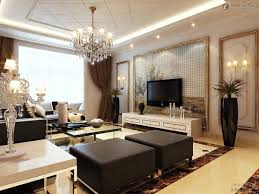 hollywood decor furniture latest glamour living room furniture trends home decoration living bedroomravishing office chairs nice furniture pes big
