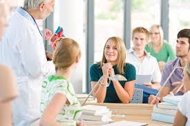 the basics of cna programs cna programs at vocational schools