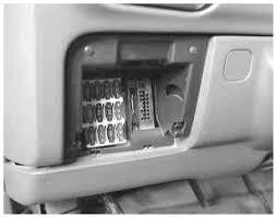 93 camry fuse box diagram 93 wiring diagrams online