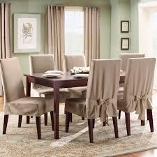 Linen Dining Room Chair Slipcovers Slipcover Dining Room Chair Slipcovers Linen Slipcover Combination