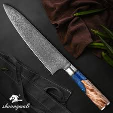 folding cleaver <b>knife</b> — купите folding cleaver <b>knife</b> с бесплатной ...