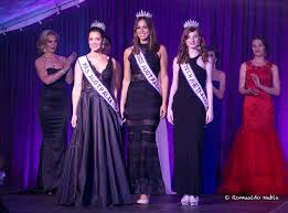 some of the million reasons to enter a beauty pageant fashion blog reasons to enter a beauty pageant fashion blog 03