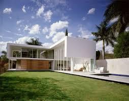 Image result for kenapa beli rumah