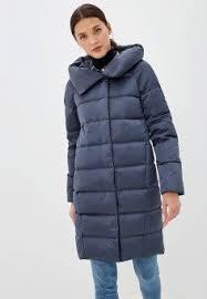Женские <b>пуховики</b> и зимние <b>куртки Savage</b> — купить в интернет ...