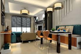 innovative ceiling living room lights living room lights living room ceiling lights ideas digalerico ceiling living room lights