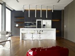 mesmerizing kitchen furniture and refrigerator with modern white bar stools and black wood kitchen cabinet black white modern kitchen tables