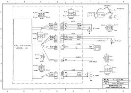 yfz450r wiring diagram yfz 450 wiring harness diagram yfz image wiring 2005 yfz 450 wiring diagram wiring diagram schematics