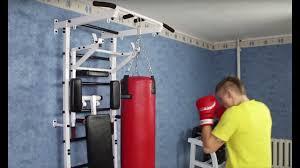 <b>Боксерский мешок</b> для дома. Тканевый на 30 кг. СМТЮ Купить в ...