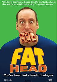 Fat-Head