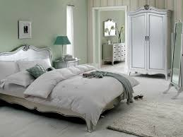 black and white bedroom furniture silver and white bedroom furniture black and white bedrooms silver and black and white bedroom furniture