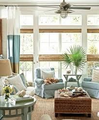 ocean themed living room ideas decorating inspiration beach theme living room beach style living room decorating beach style living room