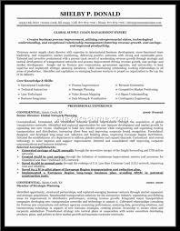 hazardous materials handler resume trucking resume resume format pdf nmctoastmasters trucking resume resume format pdf nmctoastmasters
