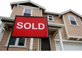 Image result for sell home fast