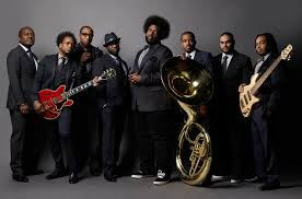 The Roots to Perform at Pennsylvania Gov. Tom Wolf