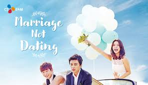 Marriage Not Dating                          Watch Full Episodes Free on