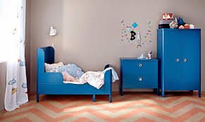 beautiful images of bedroom design and decoration with various ikea beam bed frames stunning boy bedroom stunning ikea beds
