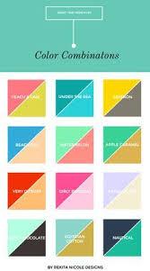 colour combinations photos combination: combinaaao de  cores para voca combinar roupitchas aproveita mais em http color combinations
