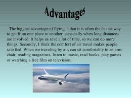 benefits of travelling essay  today more people are travelling  summer holiday essay for kids