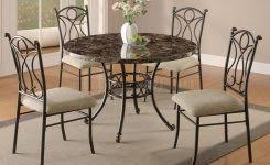 metal dining room tables inspiring goodly metal dining room tables with goodly vintage style antique home office furniture inspiring goodly