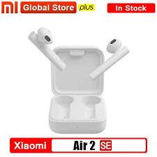 <b>NEW Xiaomi Air2 SE</b> Wireless Bluetooth Earphone TWS AirDots Pro ...