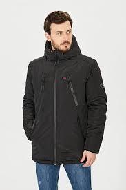 Мужская одежда - купить по цене от 119 ₽ в интернет-магазине ...