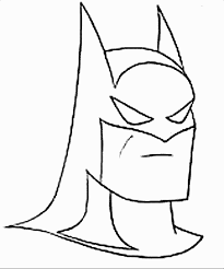 Small Picture Lovely Batman Cartoon Coloring Pages 74 For Your Coloring Pages