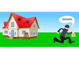 Hasil gambar untuk Guide To Hiring A Roofer