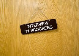 utsc academic advising career centre fancy shmancy interview prep fancy shmancy interview prep