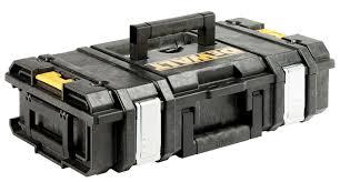 <b>Ящик</b>-<b>модуль</b> Stanley ''<b>DeWALT</b> Organizer Unit <b>DS150</b>'' для ...