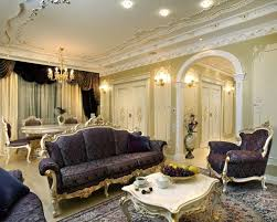 Modern Style Living Room Modern Style Rooms Images Room Living Furniture Decorating Ideas