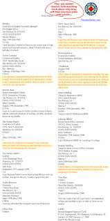 siennat sienna s online portfolio building your resume