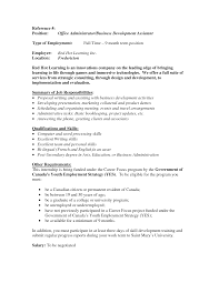 how to write a resume summary that grabs attention blue sky resumes and cover letters resume career and resume ti nolorrnt