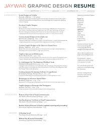 resume template for graphic senior graphic  seangarrette cographic designer resume design graphic designer resume examples entry level graphic designer resume   resume template for graphic