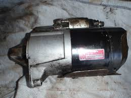 Starter Motor Repair: 15 Steps (with Pictures)